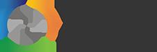 Vu Nhat Camera logo